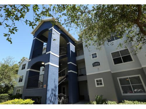 UCF Apartments, Subleases, or House Rentals
